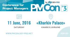 DEV-PRO_PMCon#3_FaceBook_Design_2016-03-14_v1
